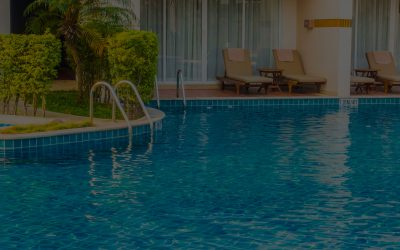 Energy Efficient Pool Equipment Helps You Save